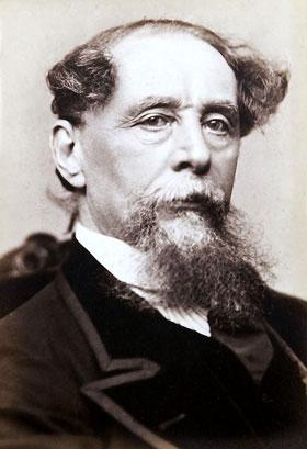 Photograph of its portrait